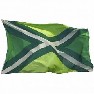 Achterhoekse vlag 40x60cm