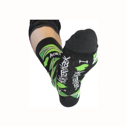 I Love Achterhoek sokken