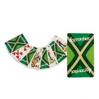 Achterhoekse speelkaarten
