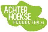 AchterhoekseProducten.nl