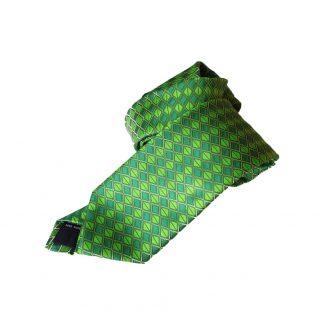 Achterhoekse stropdas