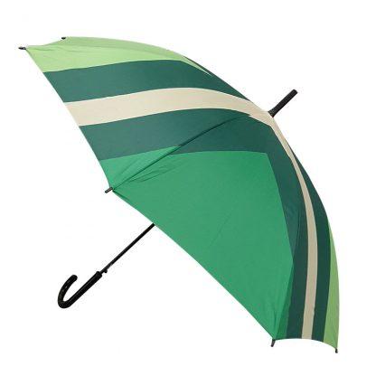 Achterhoekse paraplu